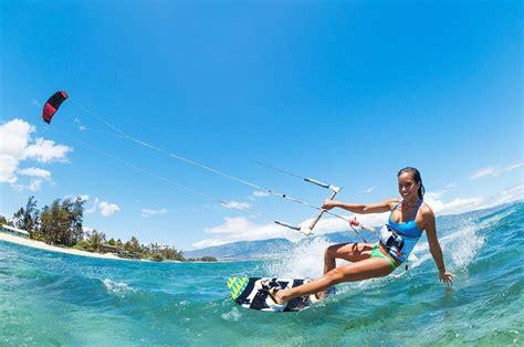 best kitesurf kitesurfing lagos algrave portugal altavista lodge