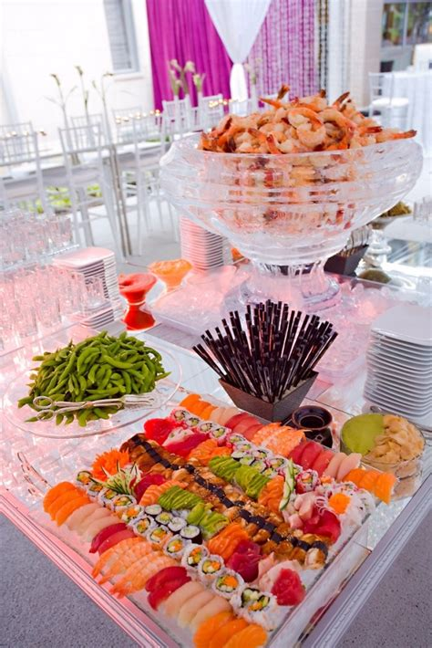 buffet station ideas fantastic food station suggestions 6 wedding buffet ideas that work for everybody