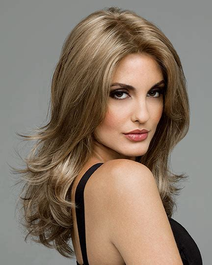 medium hairstyles 2013 best medium hairstyles 2013 cullections hairstyles for medium hair 2013 fashion trends styles