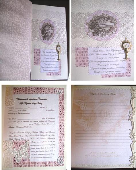 sumaluna libro de firmas de comuni 243 n librito de oraciones para primera comunion recuerdo de mi primera comuni 243 n libro de