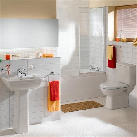 feng shui bathroom over kitchen anyten 10 chinese feng shui tips for good luck