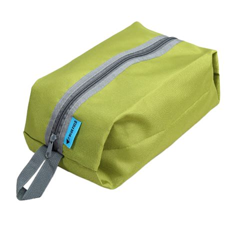 shoe bags for storage portable golf shoes bag storage shoe bag multifunction