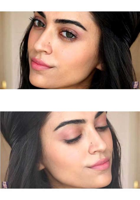 natural makeup tutorial indian 38 awesome makeup tutorials for summer the goddess