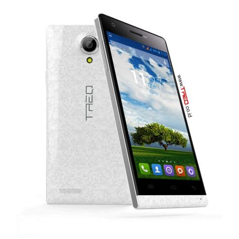 Lcd Treq Q1 tablet treq treq q1