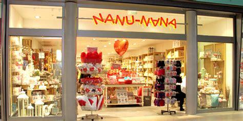 Kronleuchter Nanu Nana by Drahtkugeln Wohnzimmer Elvenbride