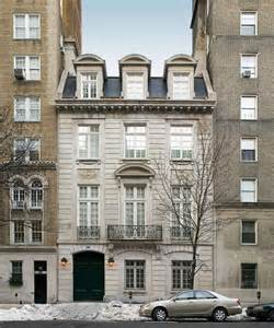 One Bedroom Apartments In Brooklyn Ny the cartier mansion shines again with the help of andre