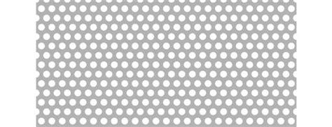 perforated pattern illustrator 35 adobe illustrator patterns sets a designer should use