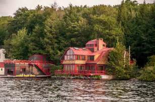 lake sunapee cottages steven s house lake sunapee new hshire lake