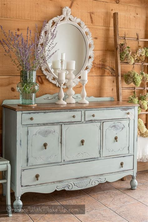 cottage style painted furniture amazing painted furniture with farmhouse style the