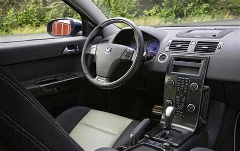 transmission control 2010 volvo v50 interior lighting used 2010 volvo v50 for sale pricing features edmunds