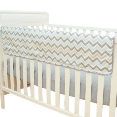 bed rail covers buy baby bed rail covers from bed bath beyond