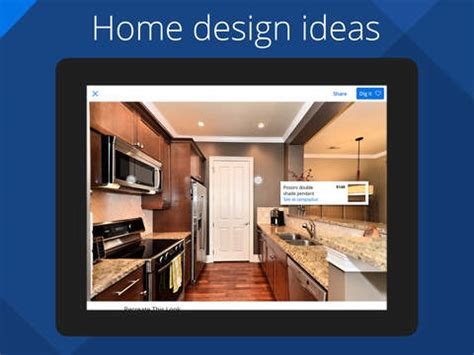 home interior design app ipad best interior design apps for ipad design your dream
