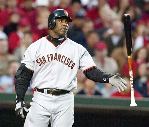 barry bonds ped obstruction of justice conviction overturned