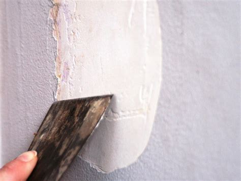 plastic paint for walls how to paint a room how tos diy