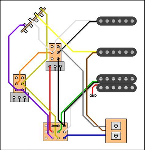 wiring harness diagram pioneer avh p4400bh wiring get