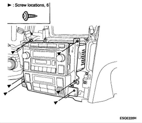 manual repair free 1994 hyundai elantra engine control fog l connector fog free engine image for user manual download