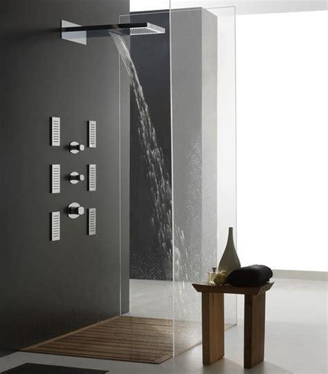 cabine doccia in vetro box doccia vetro temperato o cristallo