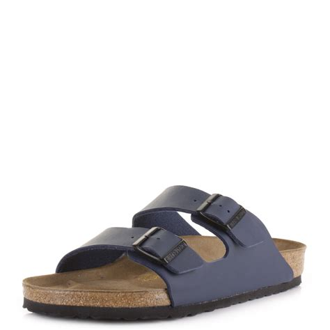 navy blue sandals navy blue sandals deals on 1001 blocks