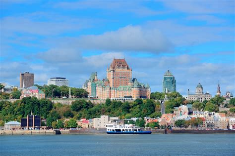 20 best places to visit in canada for 2015 vacay ca 10 best places to visit in canada with photos map