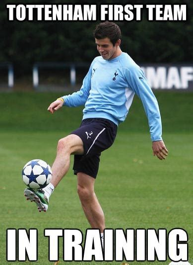 Funny Tottenham Memes - pin by zac wassink on soccer football pinterest