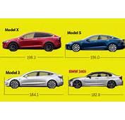 Future Chevrolet Concept Cars Besides VW Passat B6 3C 2005 Fuses