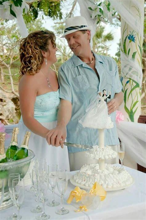 www caripe it 11 best moments images on cuba