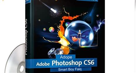 adobe photoshop cs6 full version english crack serial number adobe photoshop cs6 extended v13 0 full version english