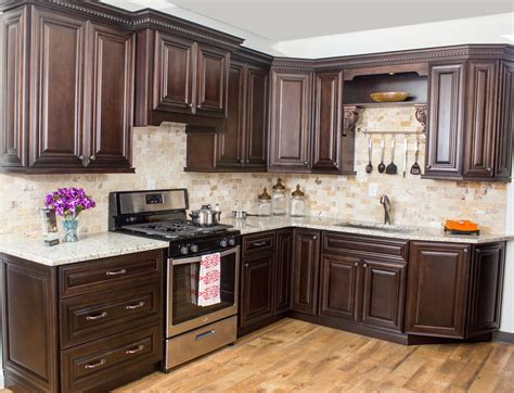 national kitchen & bath cabinetry