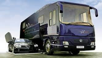 volkner mobil volkner mobil performance bus review for sale 163 1 2m luxury tour bus garage included for your