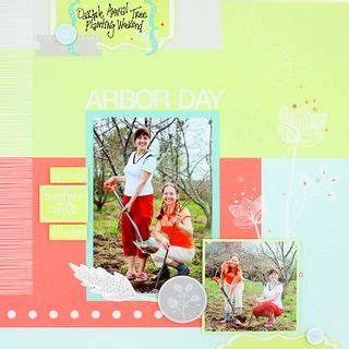 Creating Hybrid Scrapbook Layouts The Mad Cropper 4 by 59 Best Images About Creative Memories Ideas On