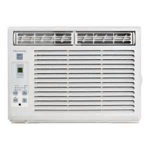 Small Window Air Conditioner Home Depot Frigidaire 5 000 Btu Window Air Conditioner With Remote