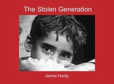Stolen Children Book Report by 1000 Images About Reconciliation On Torres Strait Islanders Australia And Adam Goodes