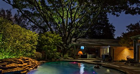 lentz landscape lighting lentz landscape lighting outdoor landscape lighting we