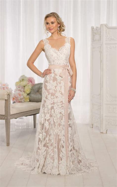 Moderne Brautkleider by Moderne Vintage Hochzeitskleider Essense Of Australia