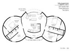 Floor Plans For Round Homes Cordwood Round House Floor Plan A Place Called Home