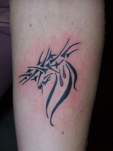religious henna tattoo designs beyonce religious sleeve tattoos ideas