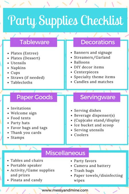 best 25 event planning checklist ideas on pinterest party