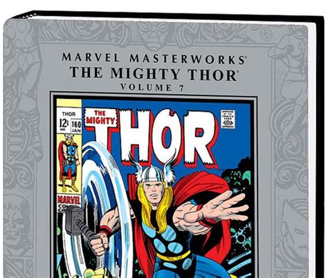 mighty thor vol 4 the war thor marvel masterworks the mighty thor vol 7 hardcover