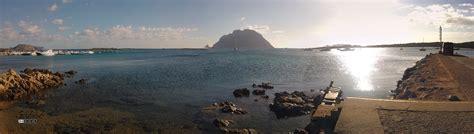 traghetto porto san paolo tavolara tavolara olbia sardegna sardegna un isola da