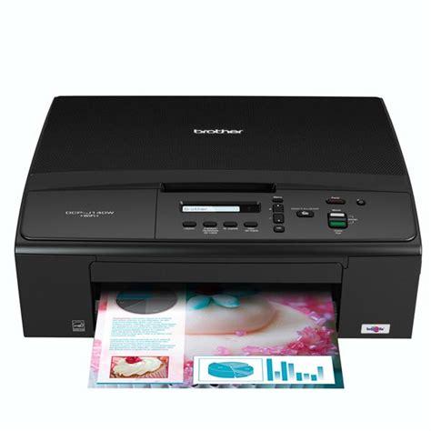Printer J140w products inkjet printer manufacturer manufacturer from