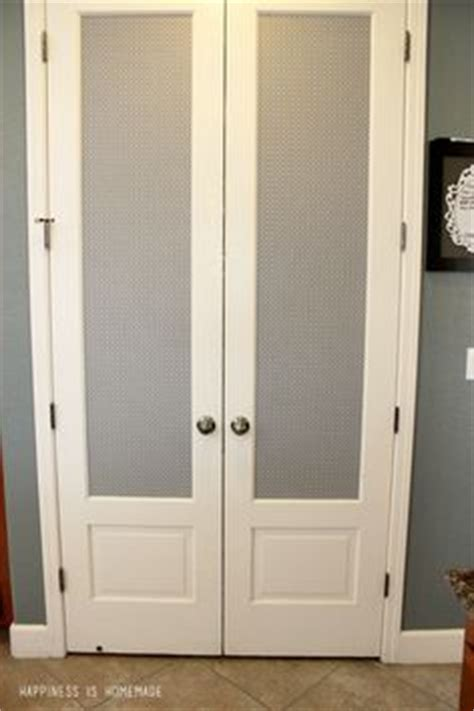 Pantry Door Styles by Pantry Doors On Bi Fold Doors Doors And