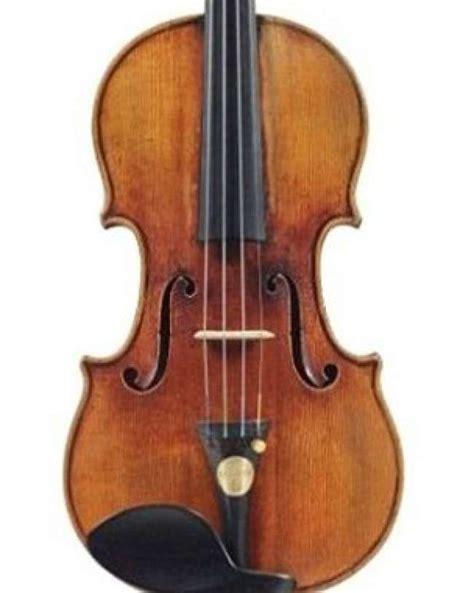 Stradivarius Sale kreutzer stradivarius violin fails to sell at auction 7 5