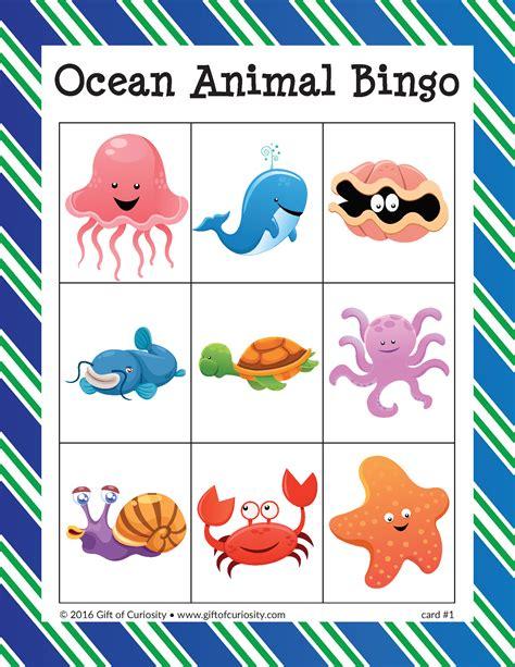 printable animal bingo games free easter cards hot girls wallpaper