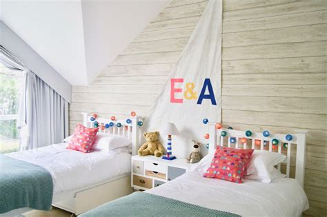 kid bed rooms 19 stylish ways to decorate your children s bedroom the luxpad