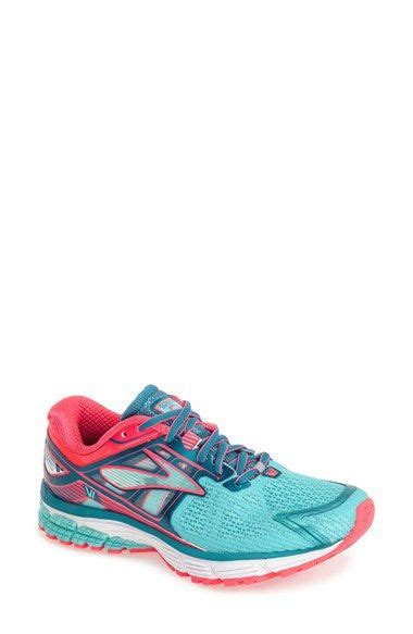 best running shoes for bursitis 17 best images about back on lower backs