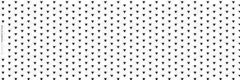black and white hipster wallpaper small black hipster triangles ask fm background black
