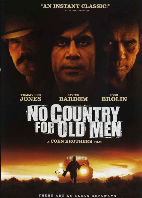 no country for old men 2007 tommy lee javier bardem youtube no country for old men 2007 tales from the ipe