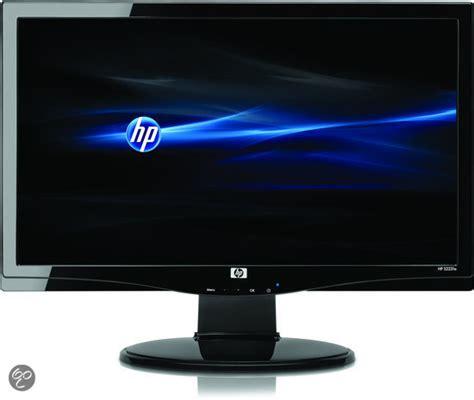 Monitor Merk Hp bol hp s2231a monitor computer