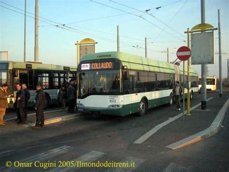 mobilita roma soprintendenza e atac distruggono la