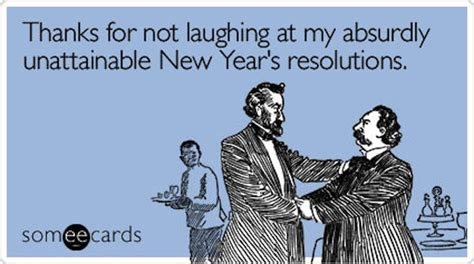 new year s quotes and jokes will liven up even the dullest